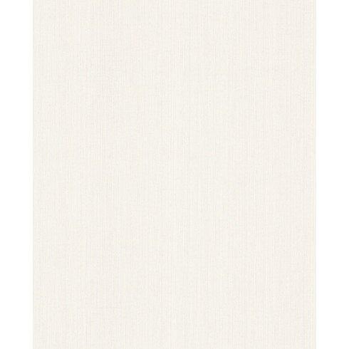 Harvey 10m L x 52cm W Plain Roll Wallpaper