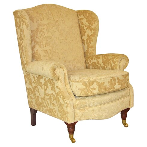 Kingsbury Armchair