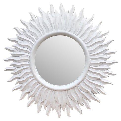 Abha Mirror