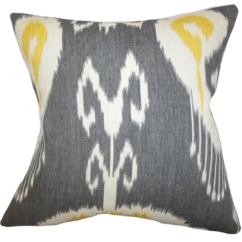 Cleon Cushion Cover
