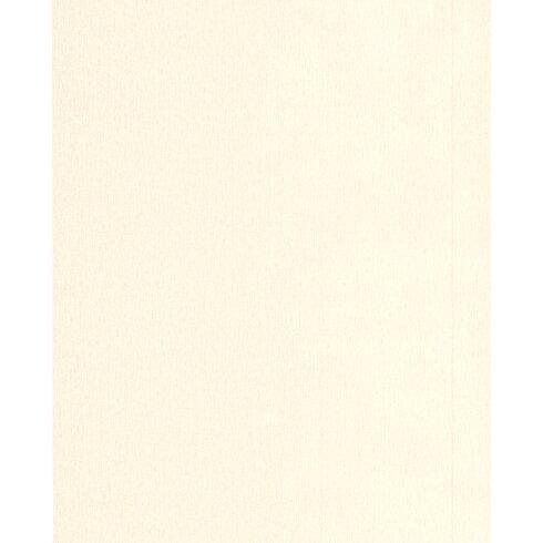 Maison 10m L x 52cm W Plain Roll Wallpaper