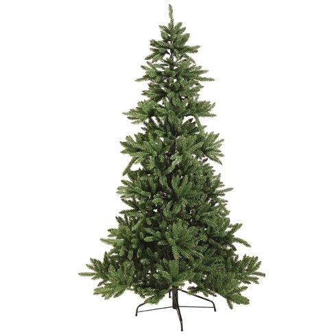 Minnesota 119.5cm Green Pine Artificial Christmas Tree