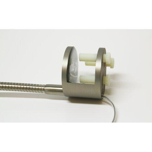 44.2 cm Tischleuchte Flexlight Screw