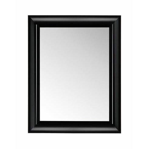 François Ghost Mirror