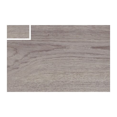 Dsire 19.3cm x 137.6cm x 0.6mm Wood Look Laminate