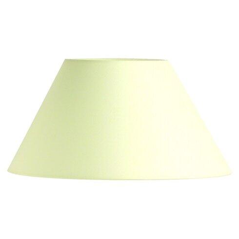 42 cm Lampenschirm Florian