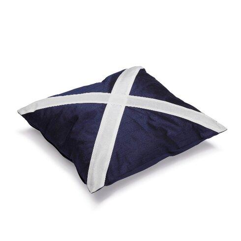 Regatta Cushion Cover