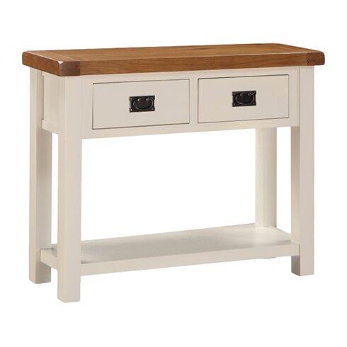 Fertos Console Table