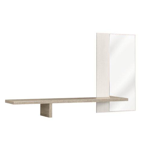 Toscane Accent Shelf