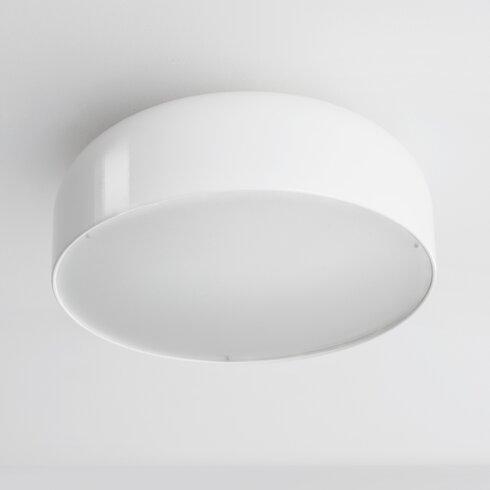Mai Flush Ceiling Light