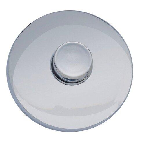 Pneumatic Button