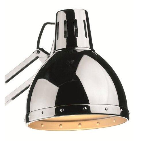 Osaka 1 Light Lamp Head