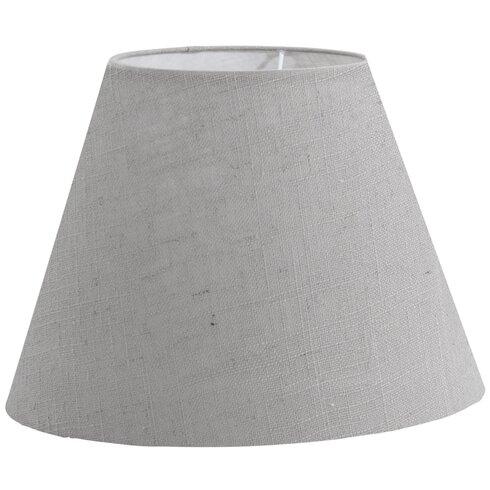 1+1 Vintage Lamp Shade