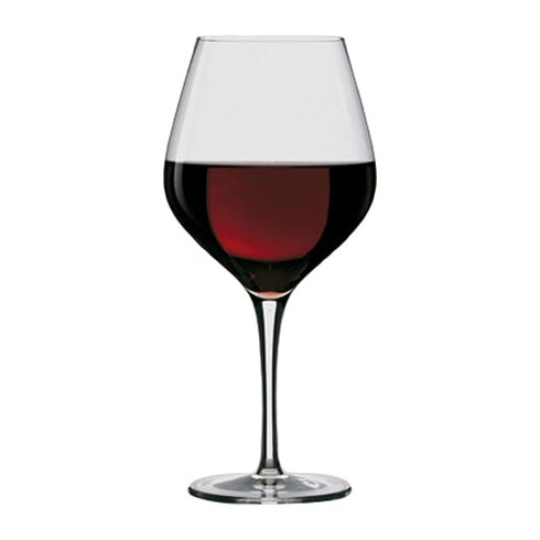 Exquisit Wine Glass