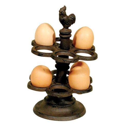 Dozen Egg Holder