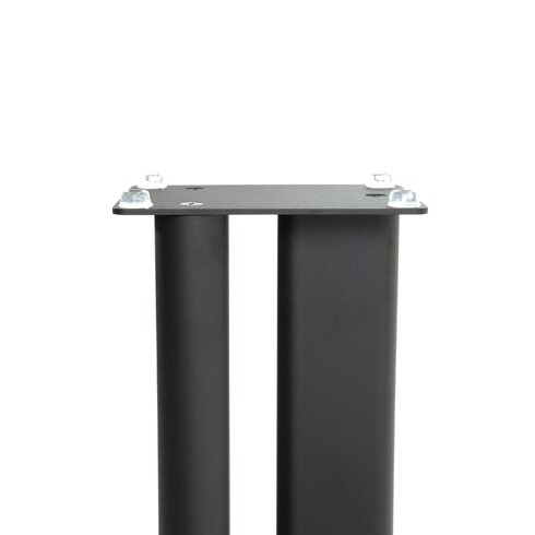 Reveline 100 cm Fixed Height Speaker Stand