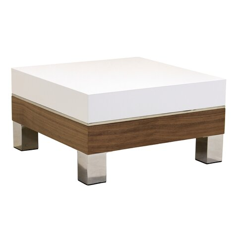 Warwick 32 cm H Side Table