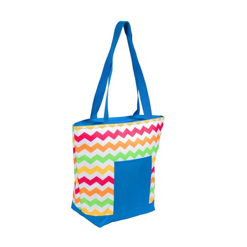 Milbrook Picnic Cooler Bag