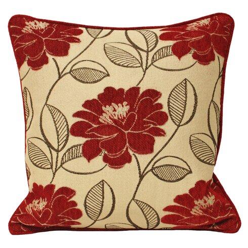 Mayflower Cushion Cover