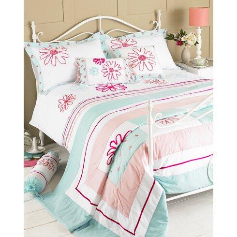 Harriet Bedspread