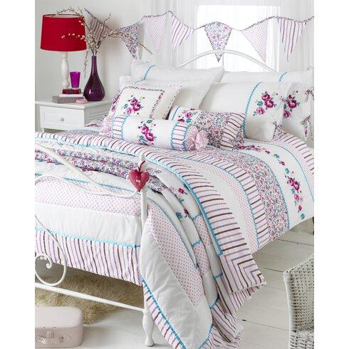 Appleby Bedspread