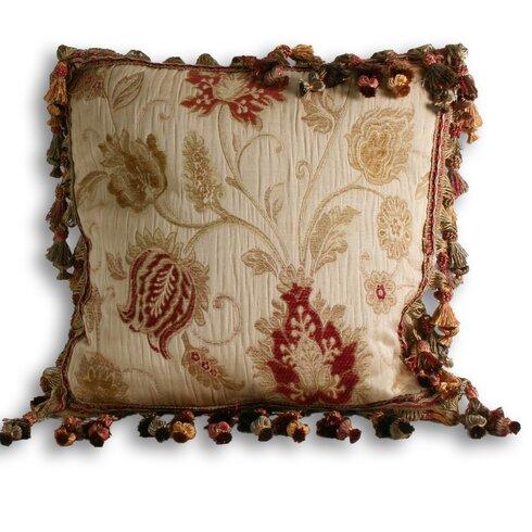 Lucerne Cushion Cover