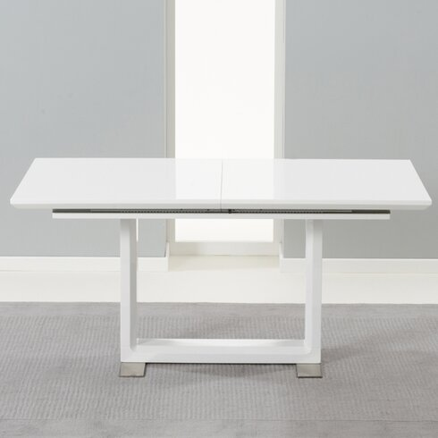 Codrington Dining Table