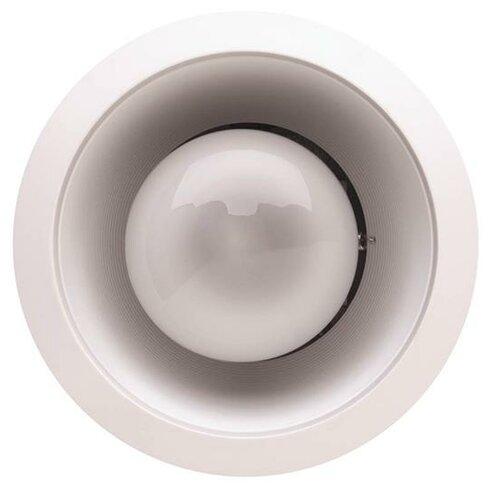 nutone bath fans moncler factory outletscom