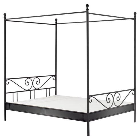 Himmelbett Manege, 180 × 200 cm