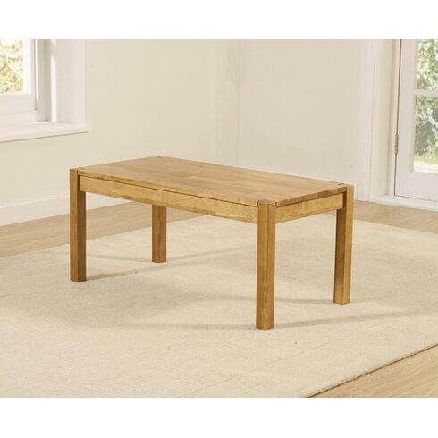 Donovans Coffee Table