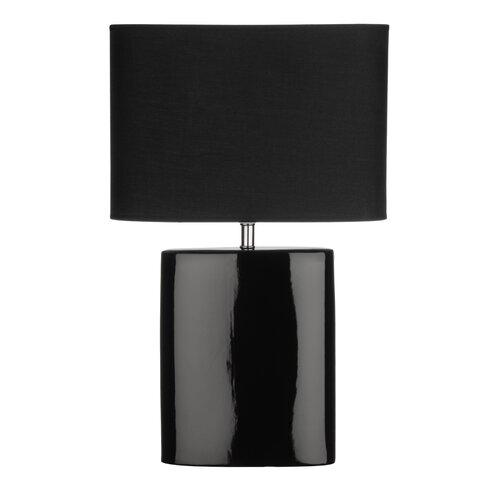 Ellipse 53cm Table Lamp