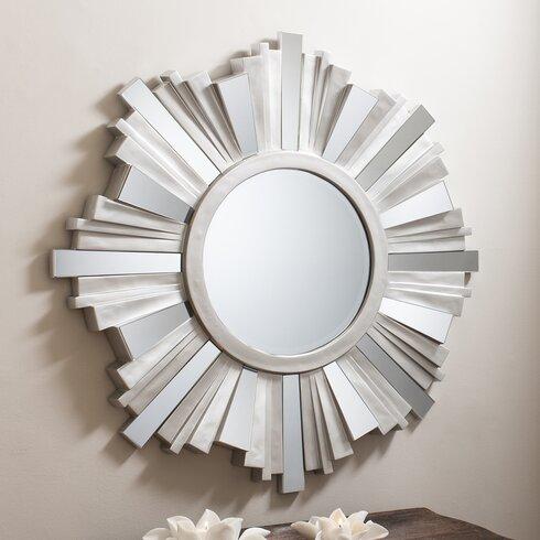 Ondatta Mirror
