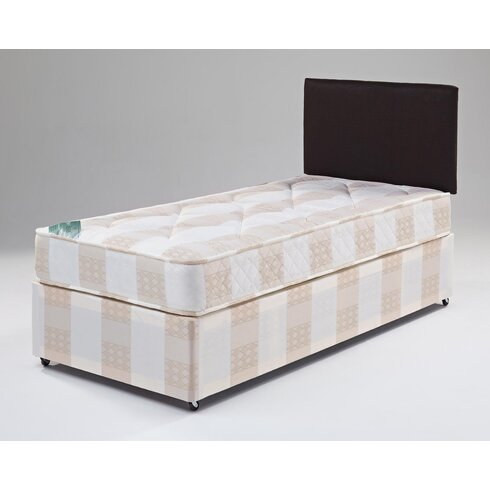 Langdale Deep Quilt Divan bed