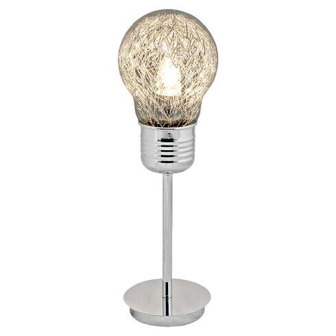 Bulb 49cm Table Lamp