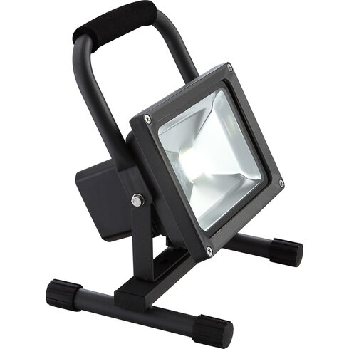 Projecteur 60cm Floor Lamp