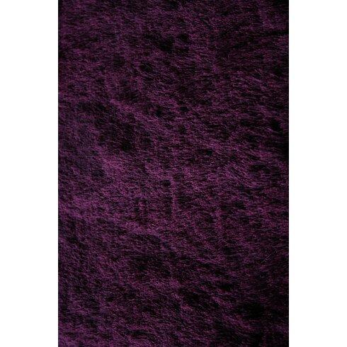 Lucia Purple Area Rug