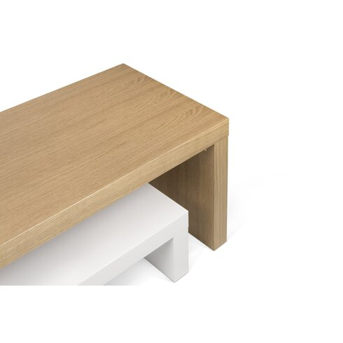 Cleven TV Stand