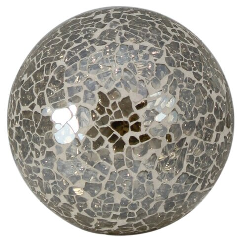Mosaic Paper Weight