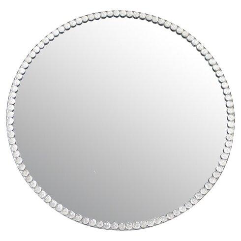 San Felix Candle Plate