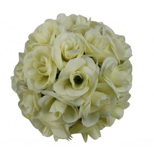 Decorative Rose Ball