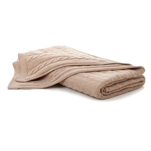 Albali Blanket