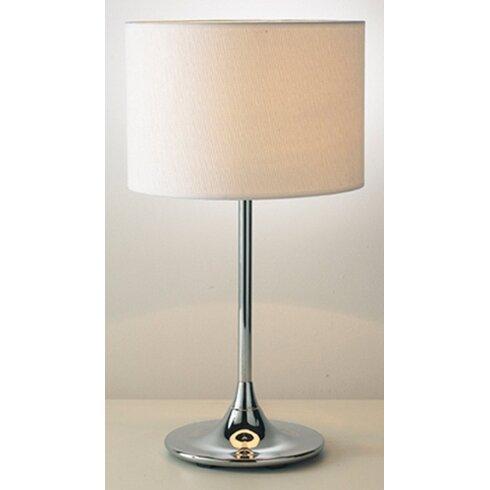 Delta 48cm Table Lamp