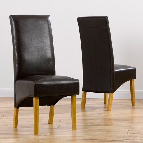 Florence Dining Table and 4 Chairs