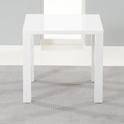 Chelsea Dining Table and 4 Chairs