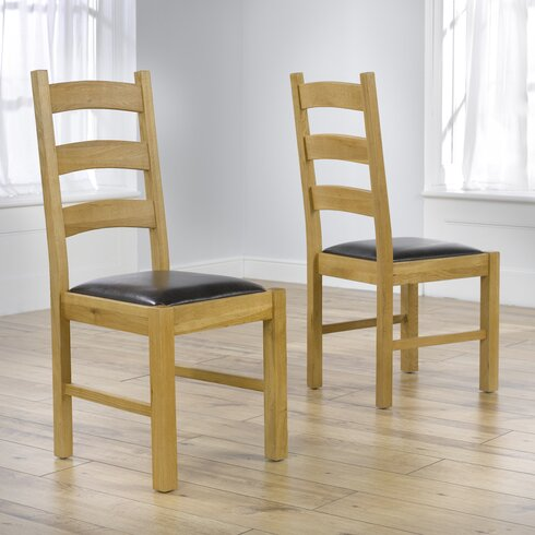 Hampshire Extendable Dining Table and 8 Chairs