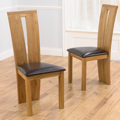 Hampshire Dining Table and 6 Chairs