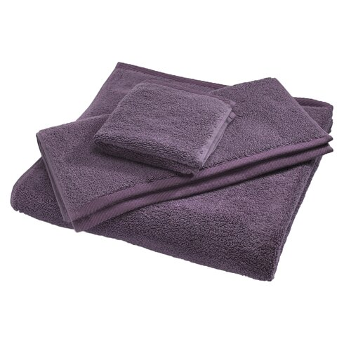 Home Source International Luxury Bath Towel & Reviews | Wayfair