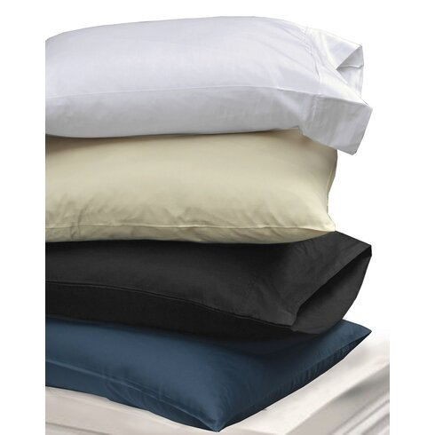 Scattery Egyptian Quality Cotton Duvet Set