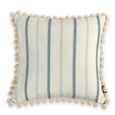 Avinon Cushion Cover