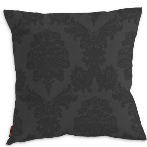 Damascus Cushion Cover